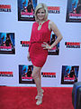 Femme Fatales Red Carpet - Nikki Griffin (7188795887).jpg