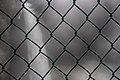 Fenced in Falls (16016336362).jpg