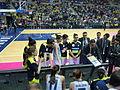 Fenerbahçe Women's Basketball - BC Nadezhda Orenburg 15 April 2016 (87).JPG