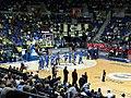 Fenerbahçe men's basketball vs Maccabi Tel Aviv BC EuroLeague 20180320 (17).jpg