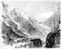 Fenestrelle Fortress (Skelton).png