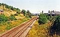 Fenton station site geograph-3515747-by-Ben-Brooksbank.jpg