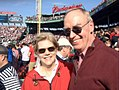 Fenway Opening Day - April 13 (7516878718).jpg