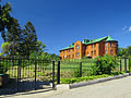 Feofania monastery2.JPG