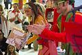 Feria internacional del libro 2012.jpg