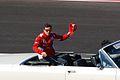 Fernando Alonso, United States Grand Prix, Austin 2012.jpg
