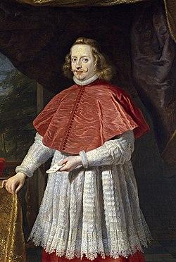 Fernando de Austria (cropped).jpg