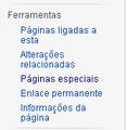 Ferramentas wiki PT.png