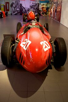 Description de l'image Ferrari 246 F1.jpg.