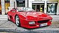 Ferrari 348 (34080042915).jpg