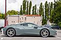 Ferrari 458 Italia - Flickr - Alexandre Prévot (4).jpg