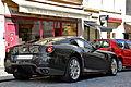 Ferrari 599 GTB Fiorano - Flickr - Alexandre Prévot (32).jpg