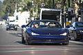 Ferrari Sergio (17094807199).jpg
