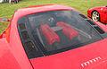 Ferrari replica - Flickr - exfordy (3).jpg