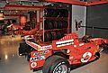 Ferrari world-abu dhabi-2011 (8).JPG