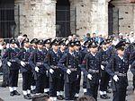 Festa della Repubblica 2016 107.jpg