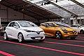Festival automobile international 2012 - Vue d'ensemble - 007.jpg