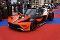 Festival automobile international 2013 - KTM X-BOW 7.25 - 005.jpg