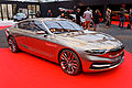 Festival automobile international 2014 - BMW Gran Lusso Pininfarina - 001.jpg