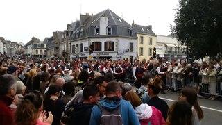 File:Festival des filets bleus 2015.webm