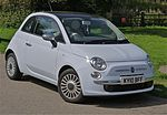 Fiat 500 - Flickr - mick - Lumix.jpg