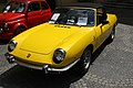 Fiat 850 Spyder Front.jpg