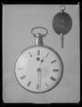 Fickur, J & L Leumas, London, ca 1809 - Livrustkammaren - 36557.tif