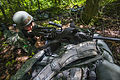 Field leadership exercise tests Albanian OCS candidates 140626-Z-AL508-054.jpg