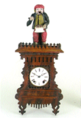 Figuren-Uhr.png
