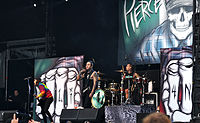 File-13-06-08 RaR Pierce the Veil 01.jpg