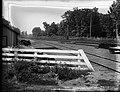 File-C4169-C4180--Little Falls, NJ -1917.08.02- (593c4e72-b739-416e-abd6-ef1ea8177b9d).jpg