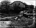 File-C4260-C4271--Unknown location--Flood damage -1917.09.13- (fc3d960d-e4fd-4116-b3ea-1a693182b6a4).jpg