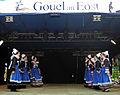 Filles du cercle Bleuniou Lann an Aven - Gouel an Eost.JPG