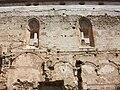 Finestres gòtiques de l'església de la Mare de Déu dels Àngels, Valldecrist.JPG