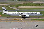 Finnair, OH-LZI, Airbus A321-231 (16455568812) (3).jpg