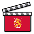 FinnishfilmGrandDuchy.png