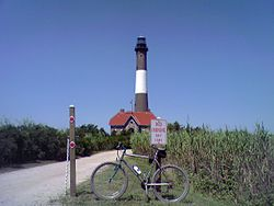 FireIslandLighthouse 080507.jpg