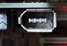 FireWire gniazdo.jpg