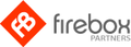 Firebox-partners.png
