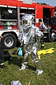 Firefighter games in Hrazany (75).JPG