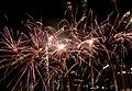 Fireworks at Darling (3538542041).jpg