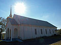First Baptist Greenville Alabama Nov 2013 4.jpg