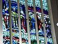 First Church of Otago, NZ, window2 detail.JPG