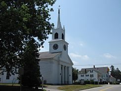 First Congregational Church of Rowley MA.jpg