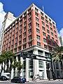 First National Bank (Miami, Florida).jpg