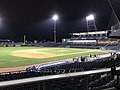 First Tennessee Park April 4, 2019.jpg