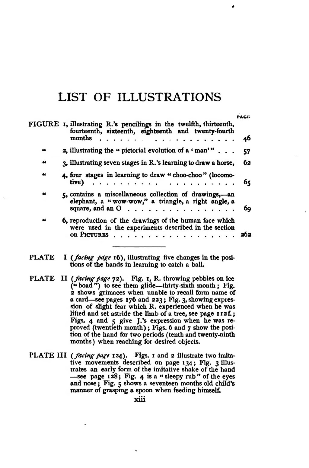 Gladiatorial Contest In Rome Essays