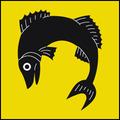 Fischbach LU.png