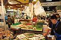 Fish Market - Flickr - GregTheBusker (2).jpg