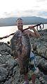 Fishing cabuya with Solo Bueno Tours.jpg